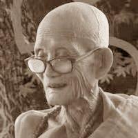 Kuba NA-Sed-Thi of Wat DonEiHui