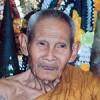 Luang Phor NONG of Wat WangSriThong